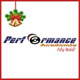 Performance Femme - logo