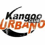 Urbano Kangoo Fitness - logo