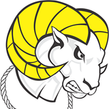 Box 675 - logo