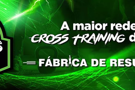 Cross Life Deck 18 -