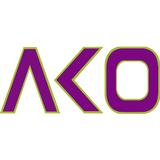 Ako Dance - logo