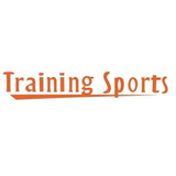 Training Sports Academia - logo