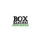 Box Barueri Crosstraining - logo