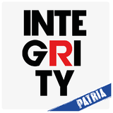 Integrity - logo