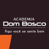 Academia Dom Bosco - Samambaia - logo