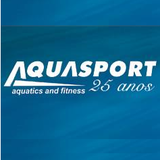 Aquasport - logo