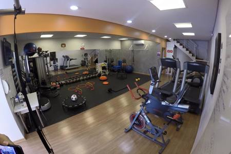 Studio Chronos -