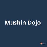 Mushin Dojo - logo