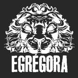 Egrégora Ctf - logo