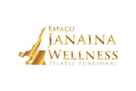 Espaço Janaina Wellness -
