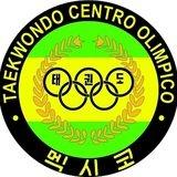 Taekwondo Centro Olímpico Sucursal Laguna Del Rey - logo