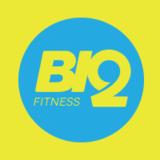 Bio2 Fitness - logo