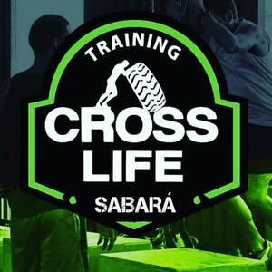Cross Life Sabará