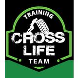 CROSS LIFE GAMA - logo