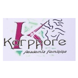 Academia Korppore - logo