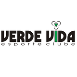 Verde Vida Esporte Clube - logo