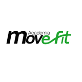Move Fit - logo