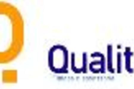 Quality Assessoria Esportiva -