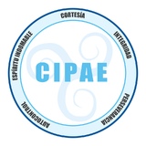 Cipae Dojang - logo
