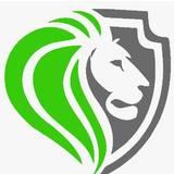 Dr. Crossfitter - logo