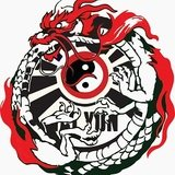 One Power Martial Arts Wushu Sanda - logo