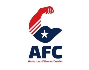 American Fitness Center -