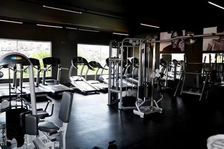 Black Soull Fitness