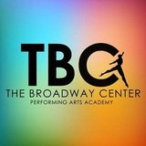 The Broadway Center - logo