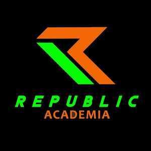Republic Academia e Republic Box