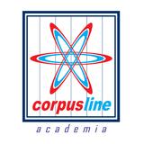 Corpus Line Academia Imirim - logo