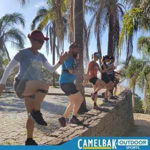 Camel Bak Outdoor Sports