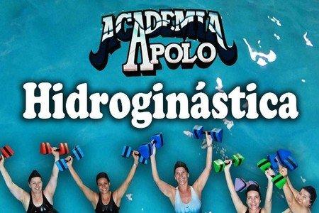 Academia Apolo -