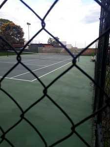 Benê Tenis