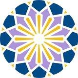 Centro Alma Wellness - logo