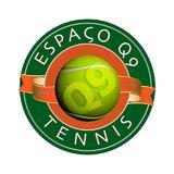 Espaço Q9 Tennis - logo