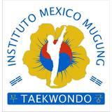 Mugung Ixtlahuaca - logo