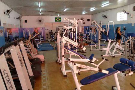 Academias em Bastos - SP - Brasil   Gympass e0c56e3327