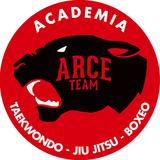 Academia Arce Team - logo