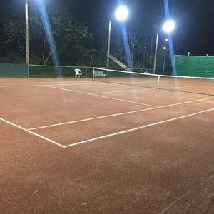 5f78abd0e Academias de Aulas De Esportes Coletivos em Ouro Branco - MG - Brasil