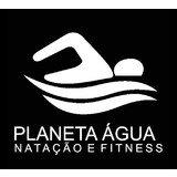 Academia Planeta Água Unidade I - logo