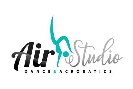 Air Studio Dance & Acrobatics
