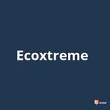 Ecoxtreme - logo
