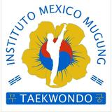 Mugung Cuautitlan - logo