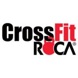 Cross Fit Roca Acoxpa - logo