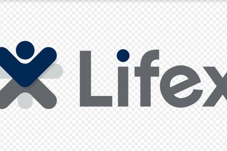 Academia Lifex