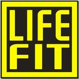 Life Fit By Statera Pilates - logo