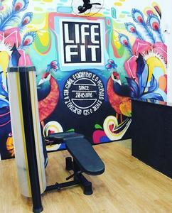 Life Fit by Statera Pilates -