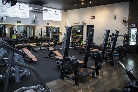 Bio2 Fitness