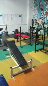 My Boutique Gym