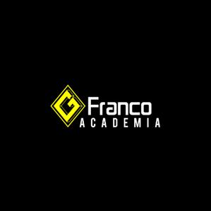 Academia G Franco Fitness